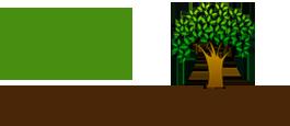 AC Tree Service Rialto